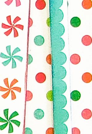 Detalle 2 página scrap Kurisu Crafts