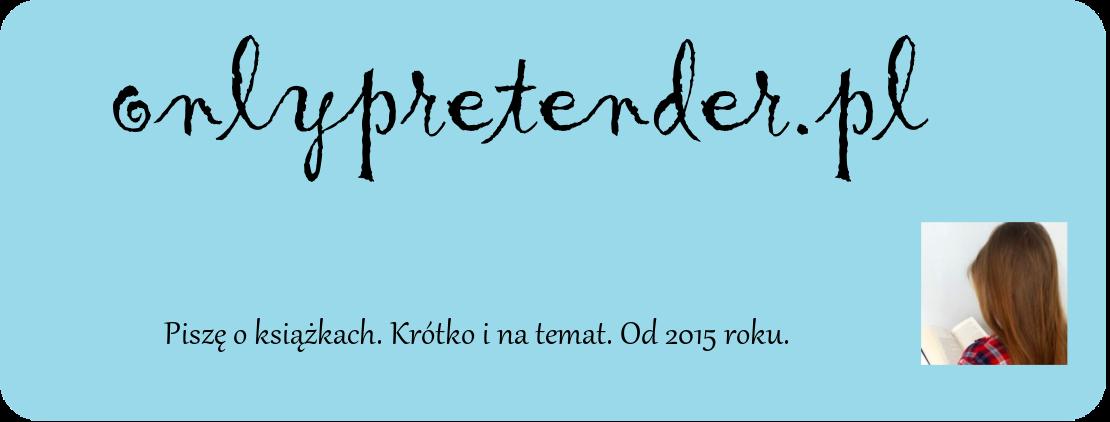 onlypretender.pl
