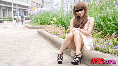 JAV Uncensored12231 110715 01 Hitomi Nishihara