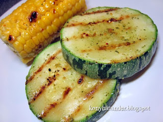 grilled-courgette-and-corn