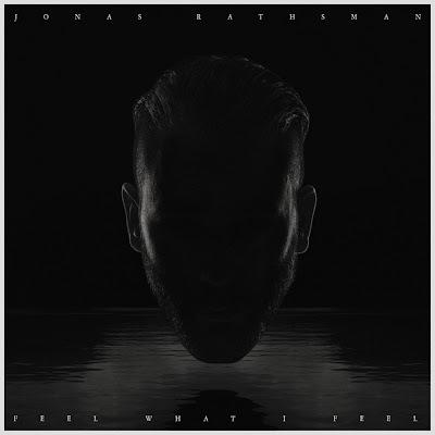 Jonas Rathsman - Feel What I Feel (Extended Mix)