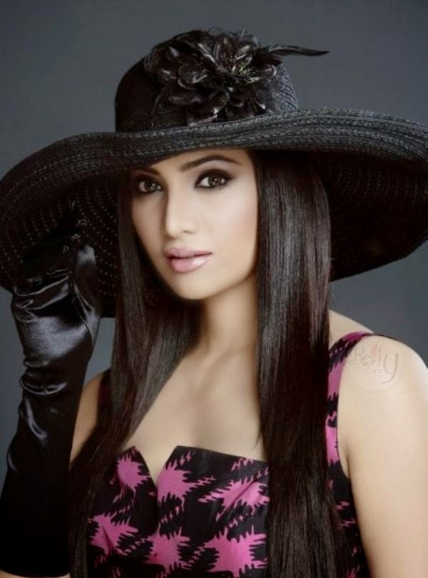 Shilpa Anand HD Wallpapers Free Download