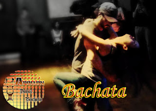 http://apollondancestudio.blogspot.gr/p/bachata-istoria-xaraktiristika.html