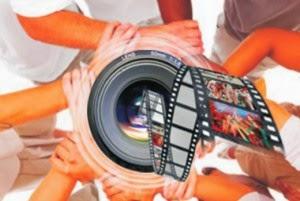 comunicato stampa concorso top picture antiaging club