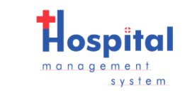 Hospital Management System Free Students Project