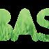 Elf gemeenten kiezen voor BAS Energie