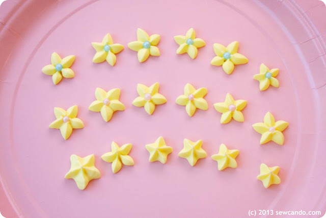 Image Result For Baked Goods Coloring