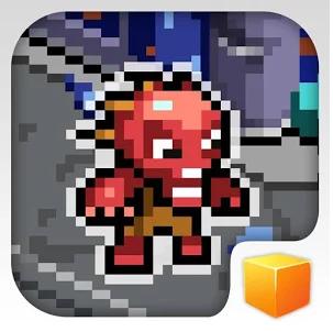 Zombie Commando v1.0 Mod