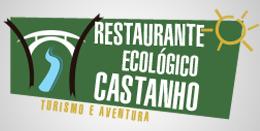 Retaurande Castanho