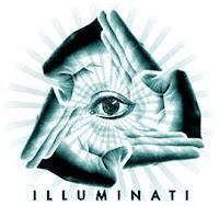 Asal mula terbentuknya Iluminati