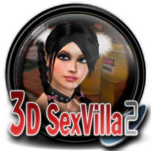 Download 3d sexvilla 2 pc game