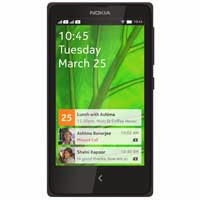 Nokia X+ price in Pakistan phone full specification
