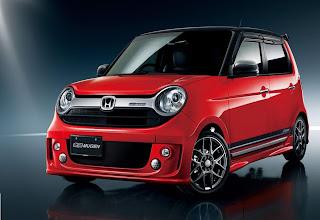 Honda+N-ONE+Mugen+1.jpg