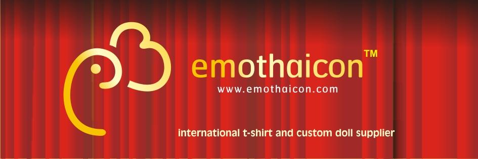 emothaicon