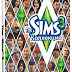 The Sims ™ 3 Collection 18 Download Free Game