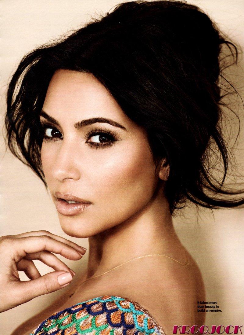 Hollywood Kim Kardadhian Profile Bio Pics U0026 Wallpapers 2011
