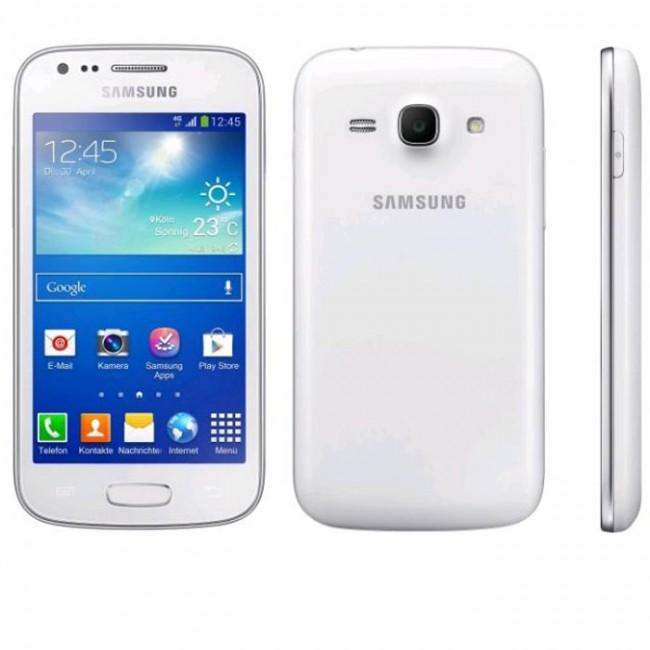 Nigerian Mobile Phones: Top 10 Best Selling Samsung Phones ...