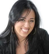 Anna Paula Barbosa