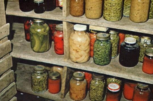 http://4.bp.blogspot.com/-pO_ZHsNBFls/U50WrlqCHjI/AAAAAAAAQ7c/5EhNpI2Jpr8/s1600/dirt-cellar-canned-goods.jpg