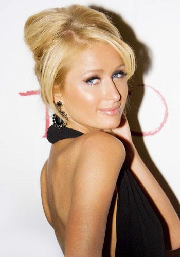 Más de 1000 ideas sobre Peinados Formales Cortos en Pinterest  - Peinados Formales Para Mujer