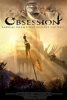 Obsession: The Movie