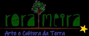 RÁDIO RORAIMEIRA