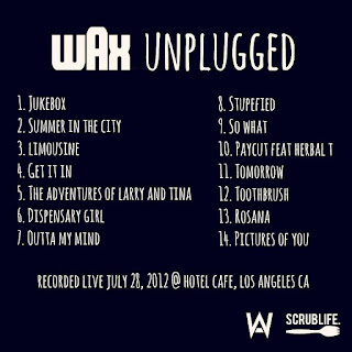 http://www.d4am.net/2013/02/wax-unplugged-free-download.html
