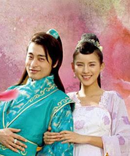 Xem phim Mỹ Nam Đường Triều, download phim Mỹ Nam Đường Triều
