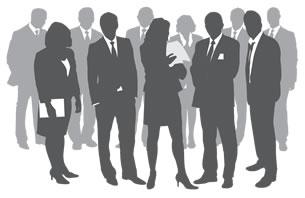 Talentos e Atitudes_ Workshop Competências Gerenciais