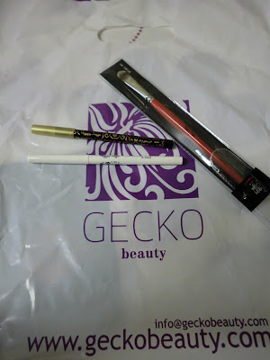 Compra en Gecko Beauty