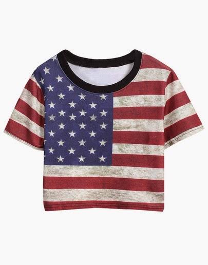 http://www.sheinside.com/Red-Blue-Short-Sleeve-Striped-Stars-Print-T-Shirt-p-203026-cat-1738.html/aff_id=2547