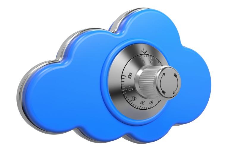 cloud et securité: le cas de l'union européenne belgian-droid