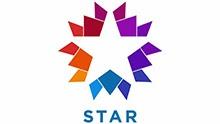 http://tv.rooteto.com/tv-kanallari/star-tv-canli-yayin.html
