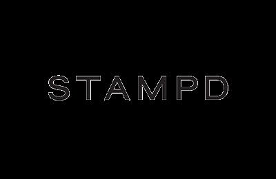 STAMPD LA