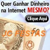 JC FESTAS