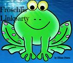 http://binesstern.blogspot.de/2013/12/froschlis-linkparty.html