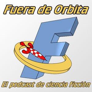 Logo FDO