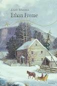 ETHAM FROME