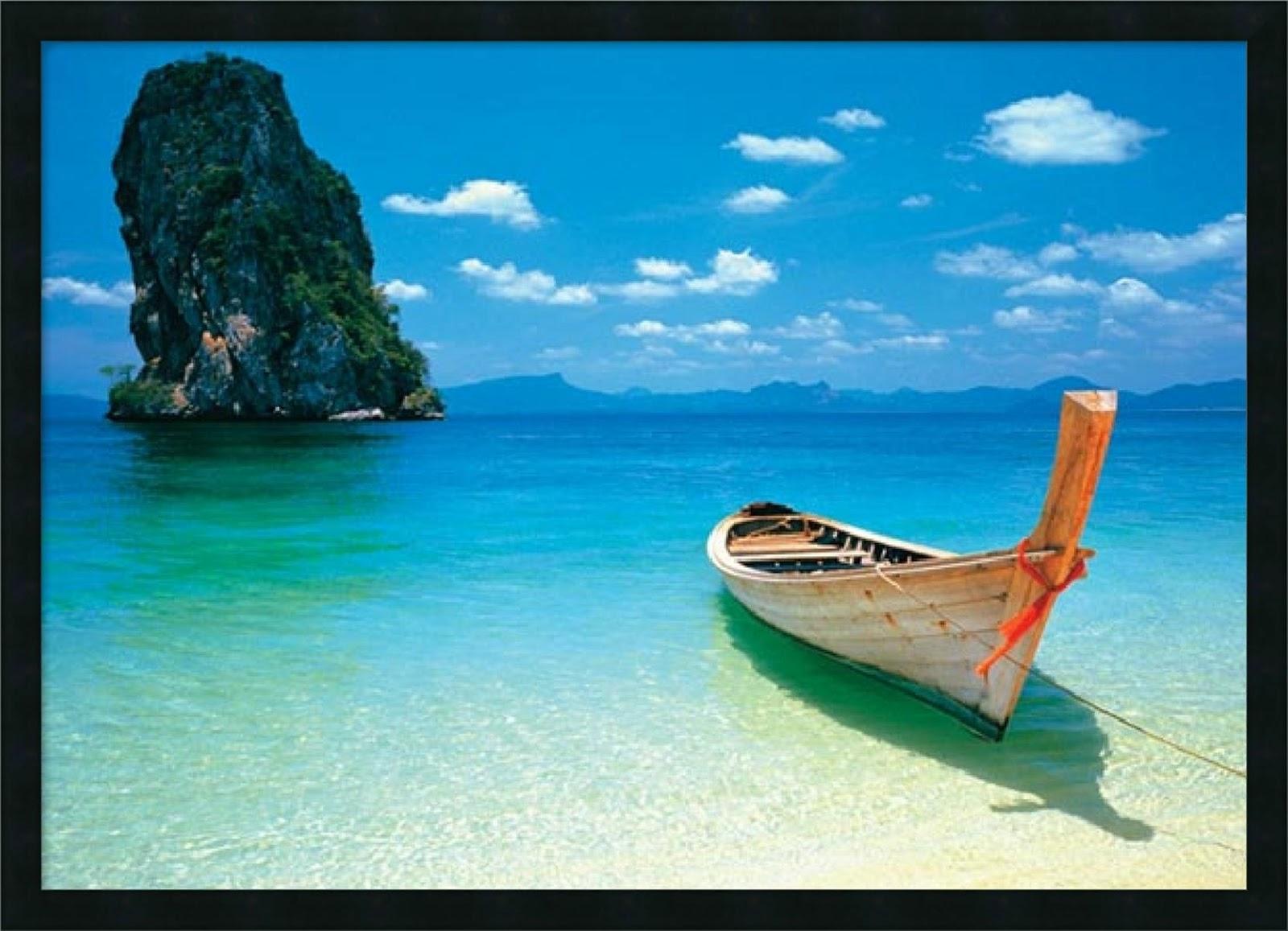 Коста бланка отель гранд отель бали вьетнам