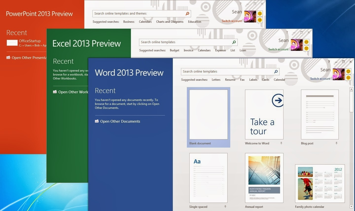 399 download now., softwaremicrosoft office total