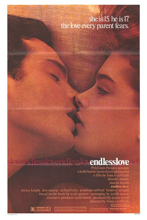 Endless%2BLove%2B%25281981%2529 Endless Love (1981)