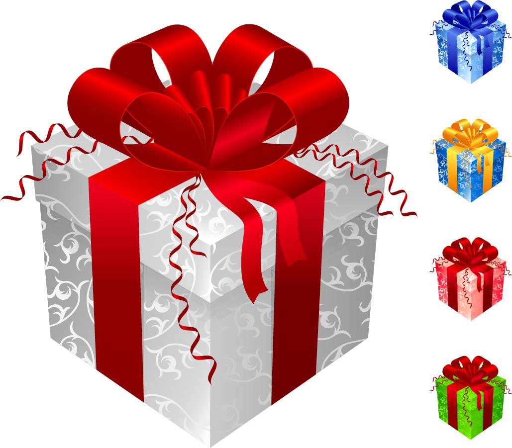 Подарок мужчине на день рождения 5000 рублей