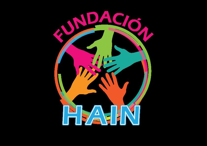 Fundación Hain