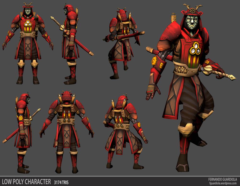 fernando guardiola s blog steampunk samurai