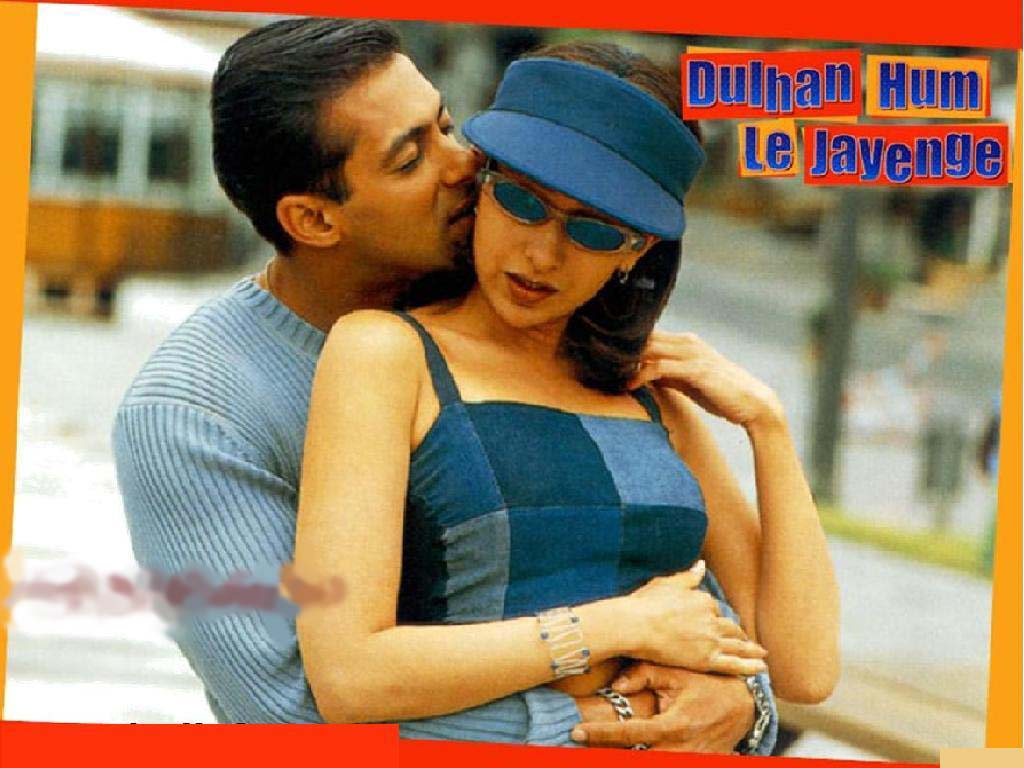 http://4.bp.blogspot.com/-pOmEpxbdzUI/TfC19ibzPeI/AAAAAAAAA0Q/LjsBFdUOCKQ/s1600/Dulhan+Hum+Le+Jayenge.jpg