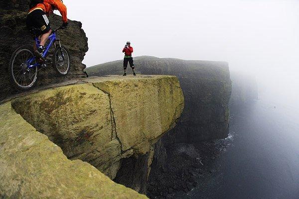 biking wallpaper. Bikes Wallpaper: Mountain Bike