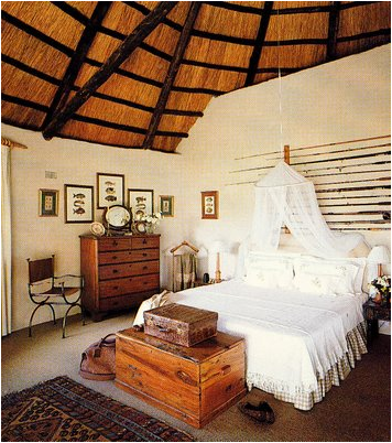 African bedroom design ideas room design inspirations for Beautiful bedroom designs in south africa