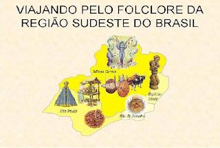 festa folcloricas do sul do Brasil