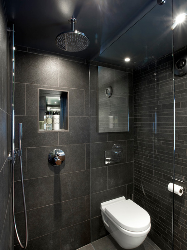 Helen davies interior designer creating a wet room for Wet room or bathroom