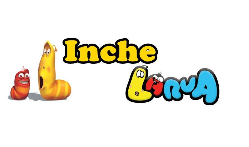 LarvaStory
